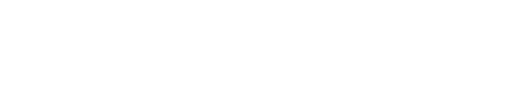 Hilton Orlando Lake Buena Vista | Just Marry Logo
